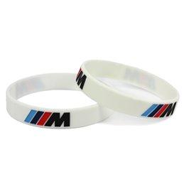 BMW Weiß