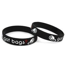 Got Bags? schwarz