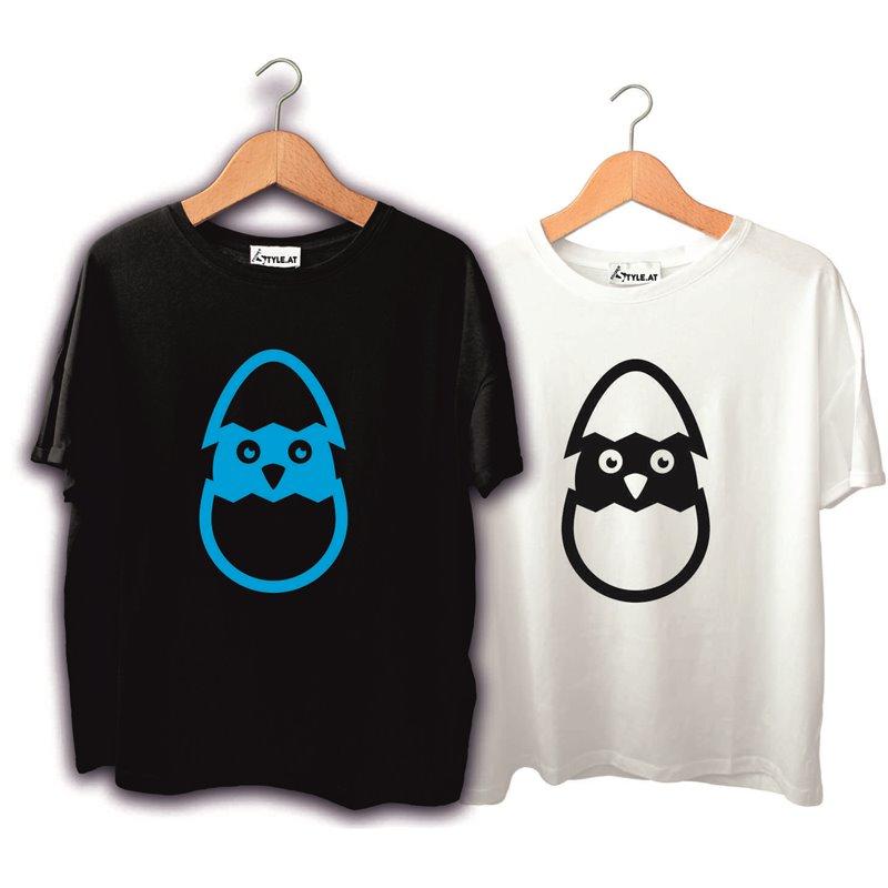 Kücken Shirt