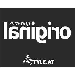 Original Drift
