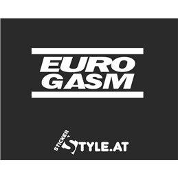 Euro Gasm