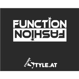Function Fashion