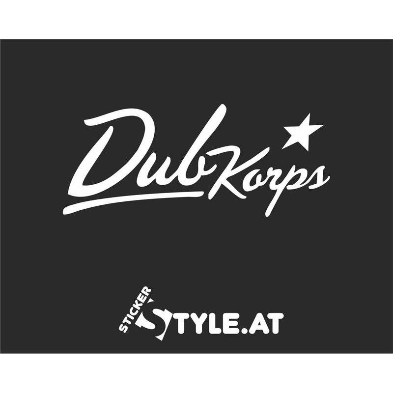 Dubkorps
