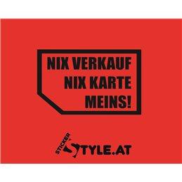 Nix Kate Nix Verkauf Meins
