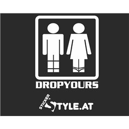 Dropyours