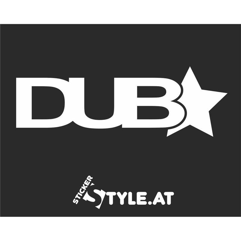 Dub Stern