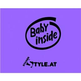 Baby Inside