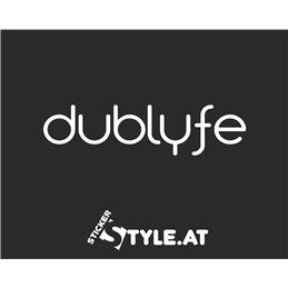 Dublyfe