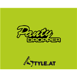 Panty Dropper (2)
