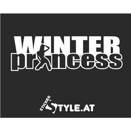 Winter Princess