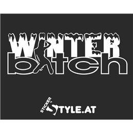 Winterbitch