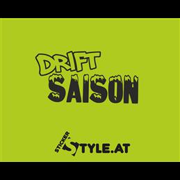 Drift Saison