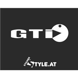 Eat GTI