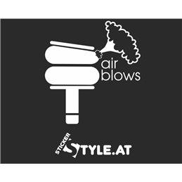 Air Blows 1