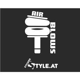 Air Blows 2