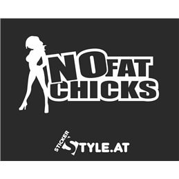 No Fat Chicks 4