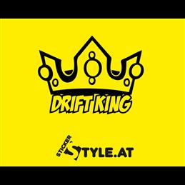 Drift King Krone 2