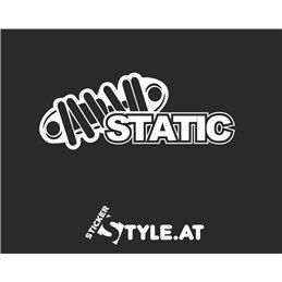 Static 2