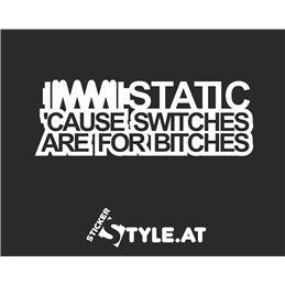 Static 4