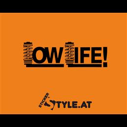 Low Life Static (2)