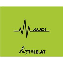 Puls Audi