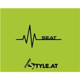 Puls Seat