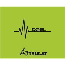 Puls Opel
