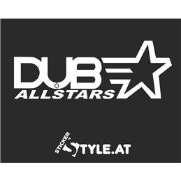 DUB Allstar