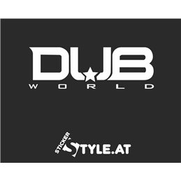 DUB World