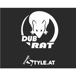 Dub Rat