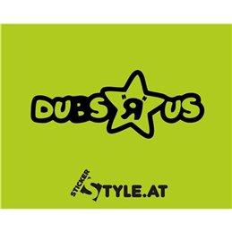 Dubsrus