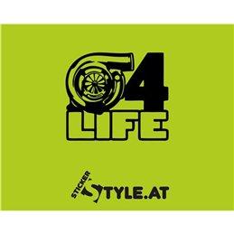Turbo 4 Life