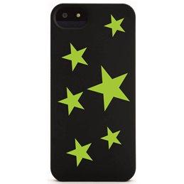Sterne Set 1 Handyaufkleber