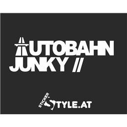 Autobahn Junkey