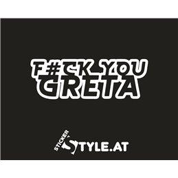 Fuck You Grata 3