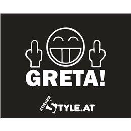 Greta Smiley
