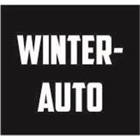 Winterauto