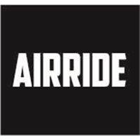 Airride