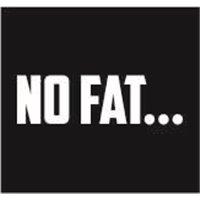 No Fat...