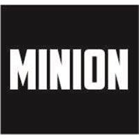 Minion Spezial