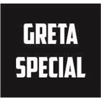 GRETA Special